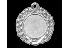 Medalie - E489 Ag - În limita stocului disponibil!