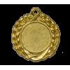 Medalie - E489 Au - În limita stocului disponibil!