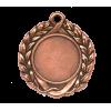 Medalie - E489 Br - În limita stocului disponibil!