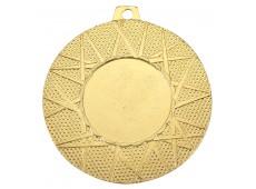 Medalie - E501 Au