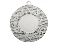 Medalie - E501 Ag