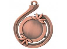 Medalie - E509 Br - În limita stocului disponibil!