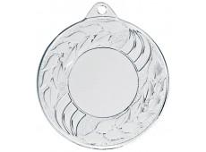 Medalie - E522 Ag