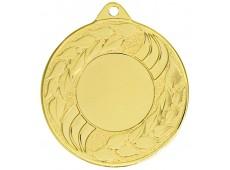 Medalie - E522 Au