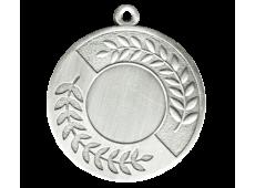 Medalie - E556 Ag
