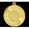 Medalie - E556 Au