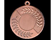 Medalie - E556 Br