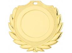 Medalie - E578 Au