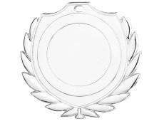 Medalie - E578 Ag