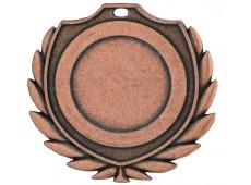 Medalie - E578 Br