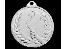 Medalie - E579 Ag