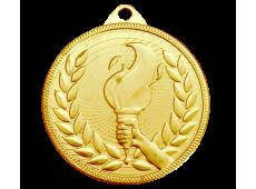 Medalie - E579 Au