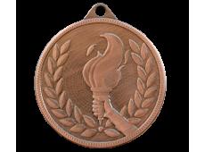 Medalie - E579 Br