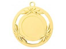 Medalie - E583 Au