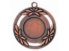 Medalie - E583 Br
