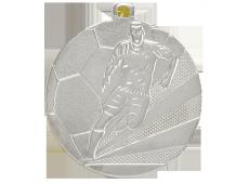 Medalie - E225 Ag