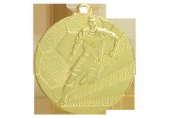 Medalie - E225 Au