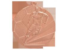 Medalie - E225 Br