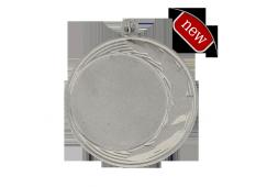 Medalie - E305 Ag