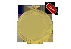 Medalie - E305 Au