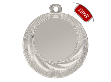 Medalie - E401 Ag