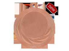 Medalie - E401 Br