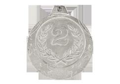 Medalie - E425 Ag - În limita stocului disponibil!