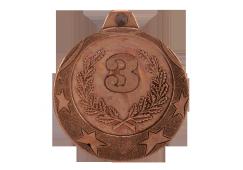 Medalie - E425 Br - În limita stocului disponibil!