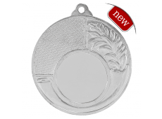 Medalie - E521 Ag