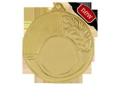 Medalie - E521 Au