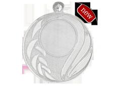 Medalie - E563 Ag