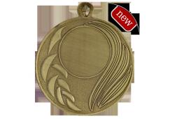 Medalie - E563 Br
