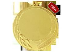 Medalie - E711 Au