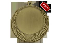 Medalie - E711 Br