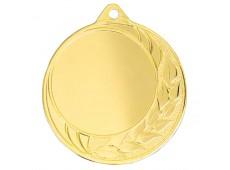Medalie - E722 Au