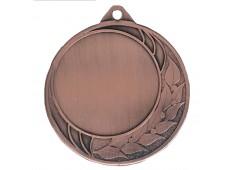 Medalie - E722 Br