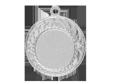 Medalie - E400 Ag