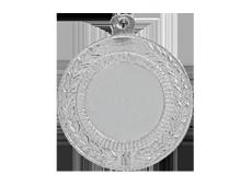 Medalie - E420 Ag - În limita stocului disponibil!