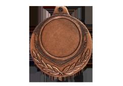 Medalie - E422 Br
