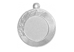 Medalie - E423 Ag
