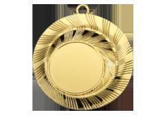 Medalie - E512 Au - În limita stocului disponibil!