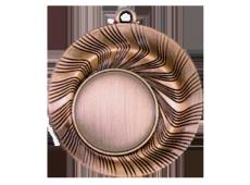 Medalie - E512 Br - În limita stocului disponibil!