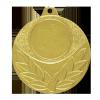 Medalie - E513 Au