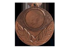 Medalie - E513 Br