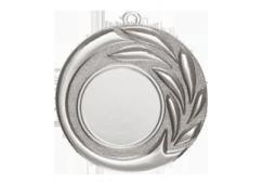 Medalie - E515 Ag - În limita stocului disponibil!