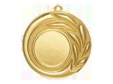 Medalie - E515 Au - În limita stocului disponibil!