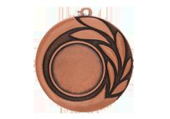 Medalie - E515 Br - În limita stocului disponibil!