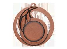 Medalie - E516 Br