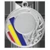 Medalie - E519 R Ag - În limita stocului disponibil!