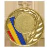 Medalie - E519 R Au - În limita stocului disponibil!